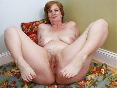 Donne Mature Video